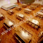 rooms498.com roomsforrent.ph events party rooms function rooms 498 boni
