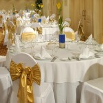 Event Set-Up at Rooms498   Wedding   Reception   Banquets   Function Rooms   Metro Manila