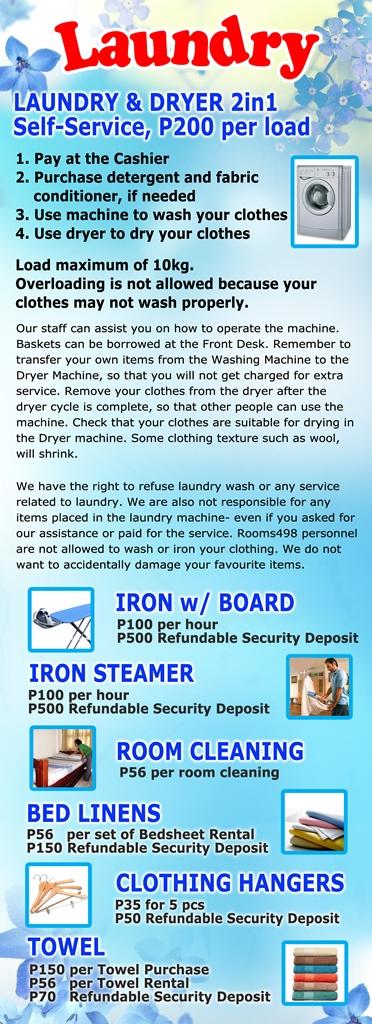 2014-01-26_Laundry