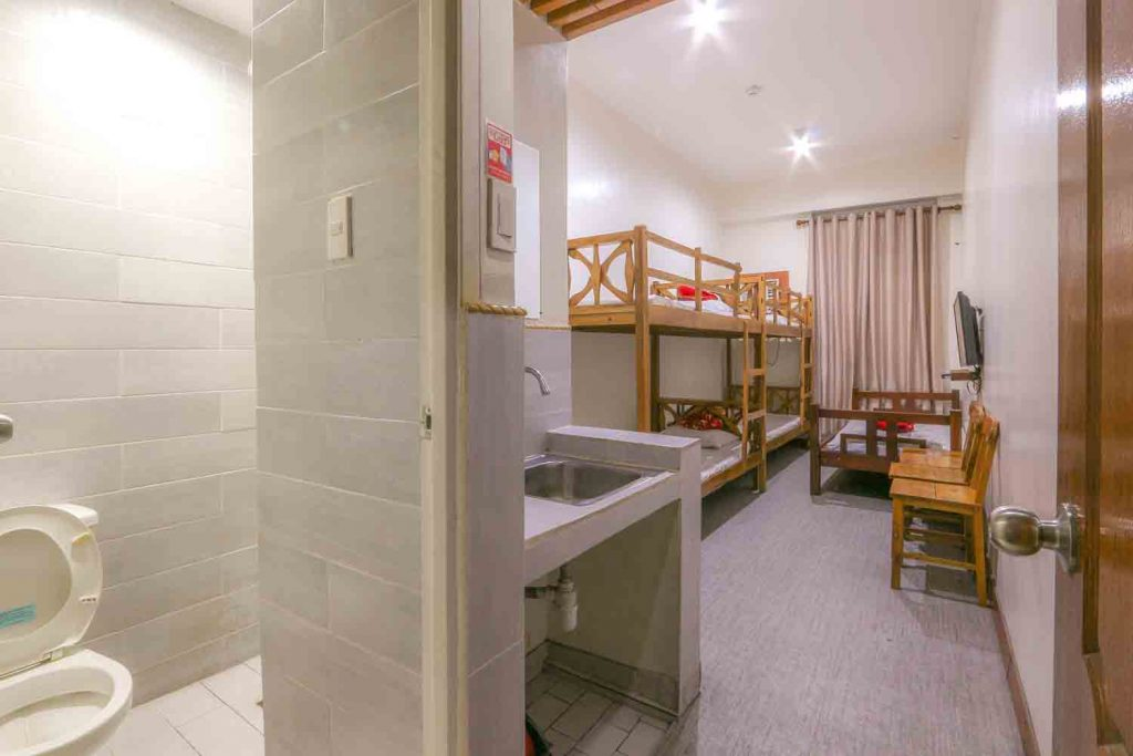 Rooms for Rent - Accommodation-Daily-Monthly-roomsforrent.ph