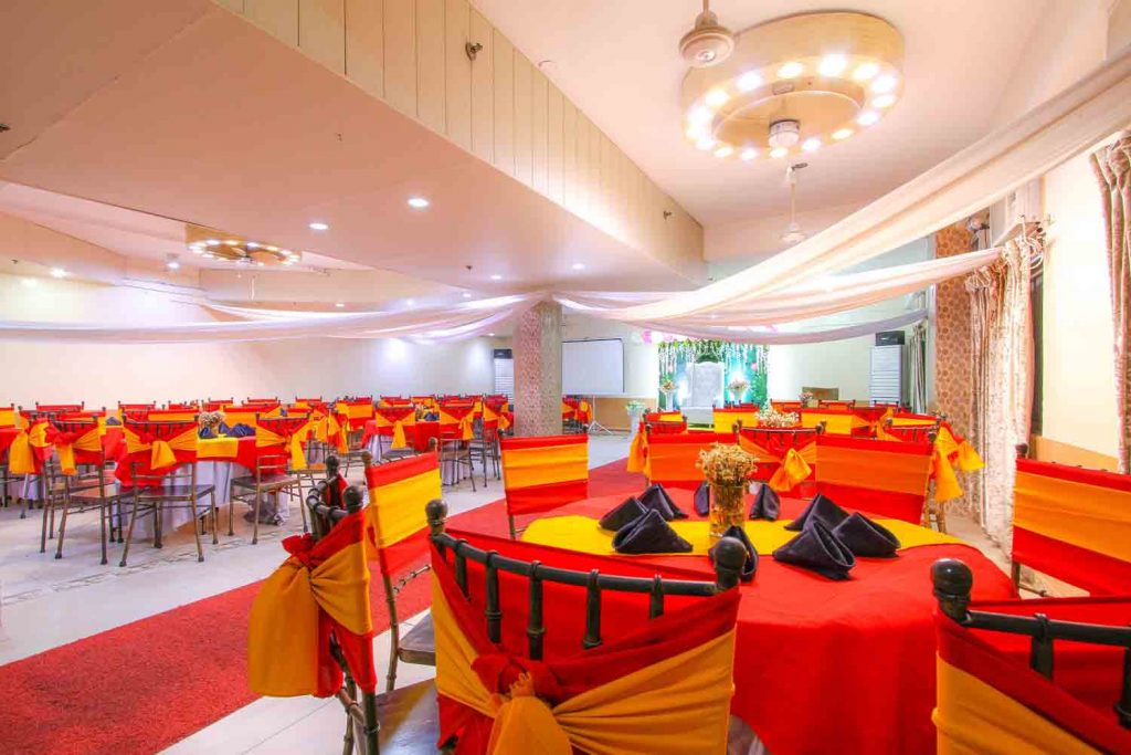 Rooms 498 - Events-Party-Venue-Function-Decoration-theme-rooms498.com